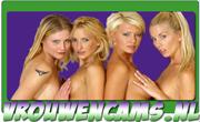 vrouwen webcamsex